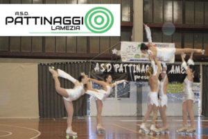 Pattinaggio-Lamezia99