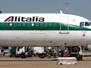 alitalia-aereo-600x450