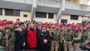 battaglione-cc-calabria1