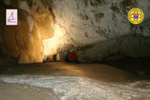 grotte-arpacal1