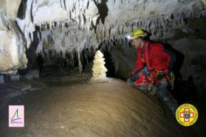grotte-arpacal3