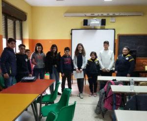 gruppo-consiglieri-cr-arch1