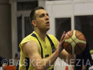 lamezia-basket050317