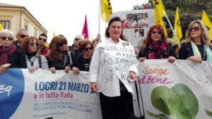 marcia-locri210317-2