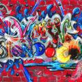 murales600x450