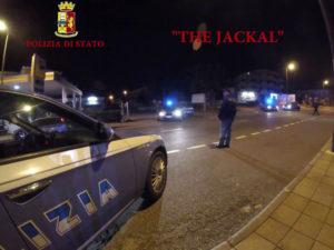 operazione-The-Jackal1