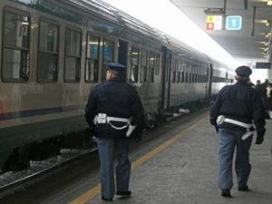 polizia-ferroviaria600x450