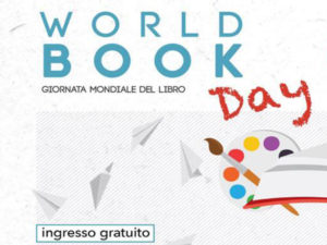 Book-day-Maggio-Libri