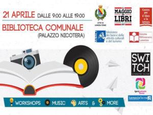 Book-day-Maggio-Libri1