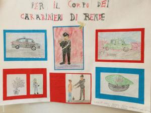 Cartellone-Carabinieri
