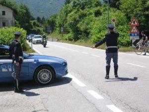 Polizia-Stradale600x45