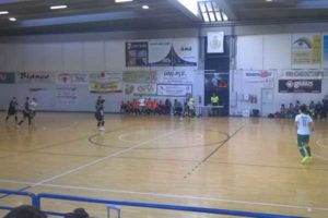 Royal-Team60x40ciampino1