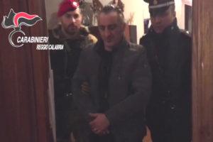 arresto-facchineri2