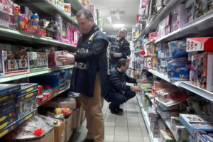contraffazione-gdf130417