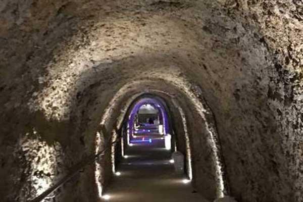 gallerie-sangiovanni60x40