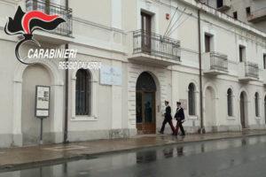 ope-euro-scuola1