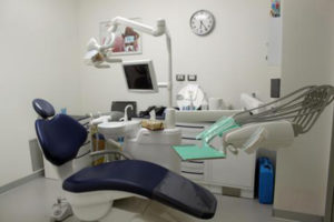 studio-dentistico600x40