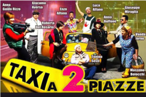 taxi-duepiazze