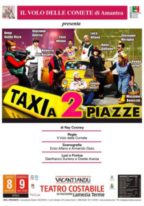 taxi-duepiazze1