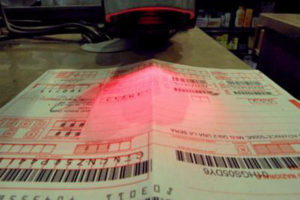 ticket-esenzione600x45