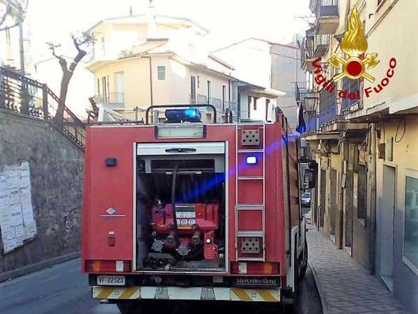 vigli-fuoco60x45-25