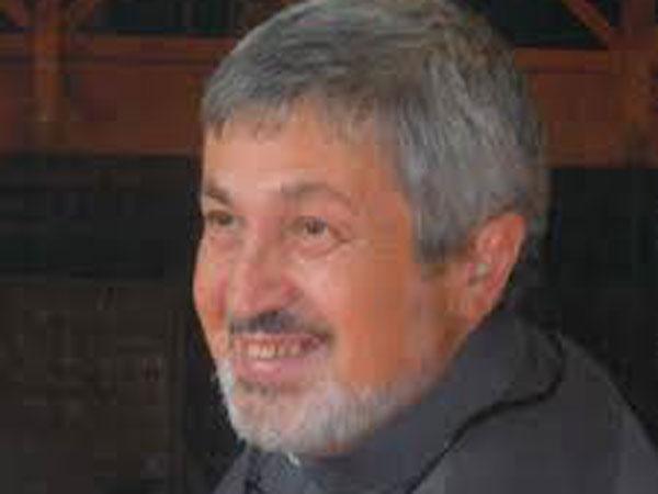 Giorgio-Costantino-6045-1