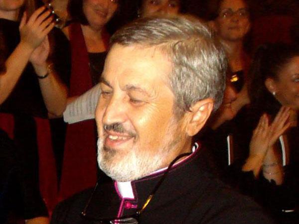 Giorgio-Costantino-6045