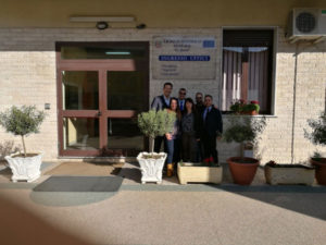 Liceo-Sc-Berto