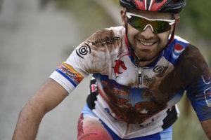 Marathon-Aragonesi1
