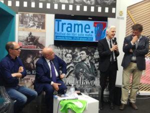 Trame-Salone-Torino