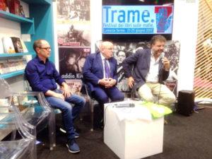 Trame-Salone-Torino1