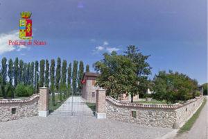 Villa-Longo-Carlo-Antonio
