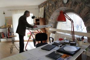 arch-studio