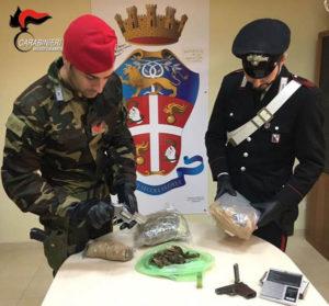girolamo-armi-droga