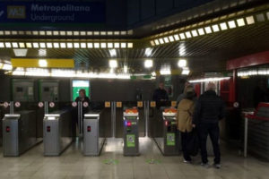 metro-repubblica60x40