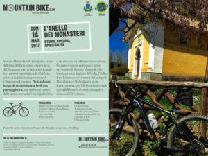 mountain-bike-soveria1