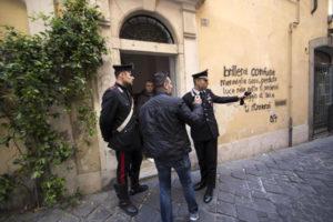 roma-scena-crimine