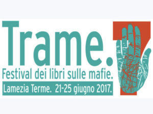trame-festival-176045