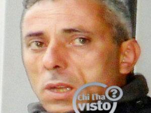 Riavviate ricerche di Antonio Accorinti, scomparso nel Vibonese