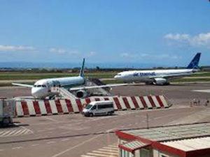 Air-Transat60x45