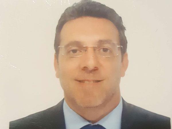 Fabrizio-Taurino