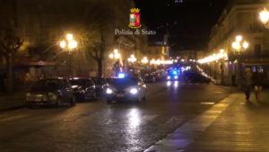 Filo-Rosso_Polizia_Cosca-Giampà-2