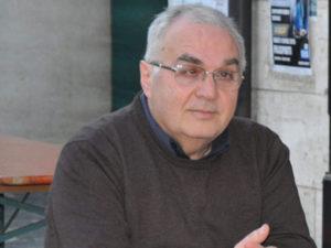 Gigliotti-Giuseppe60x45