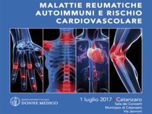 Convegno formativo per l´Associazione Italiana Donne Medico