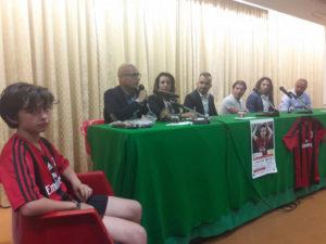 Milan-Academy