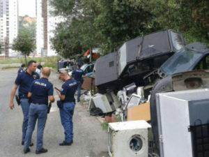 Polizia-cosenza-discarica1