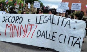Protesta-anti-minniti