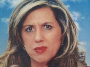 Teresa-Mastroianni