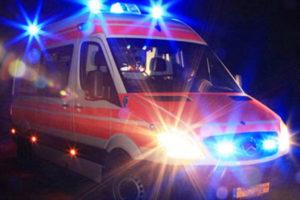 ambulanza-notte-600x4