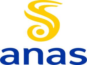 anas-logo-17